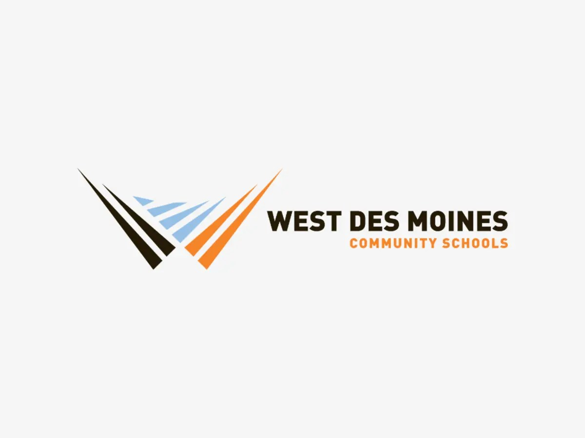 West Des Moines Schools Proposes Grade Shift Among