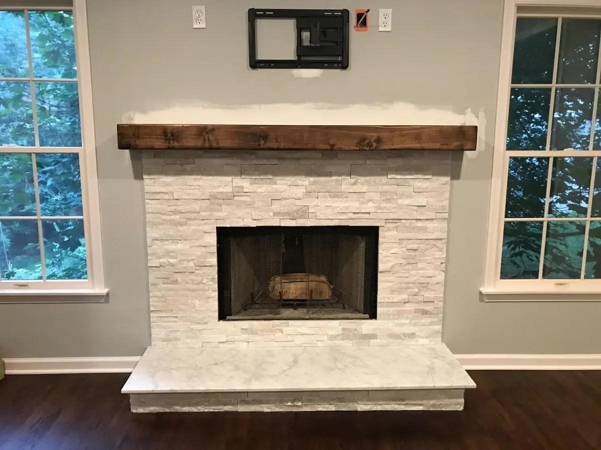 Wood fireplace mantels wood mantels Mantles NY LI PA