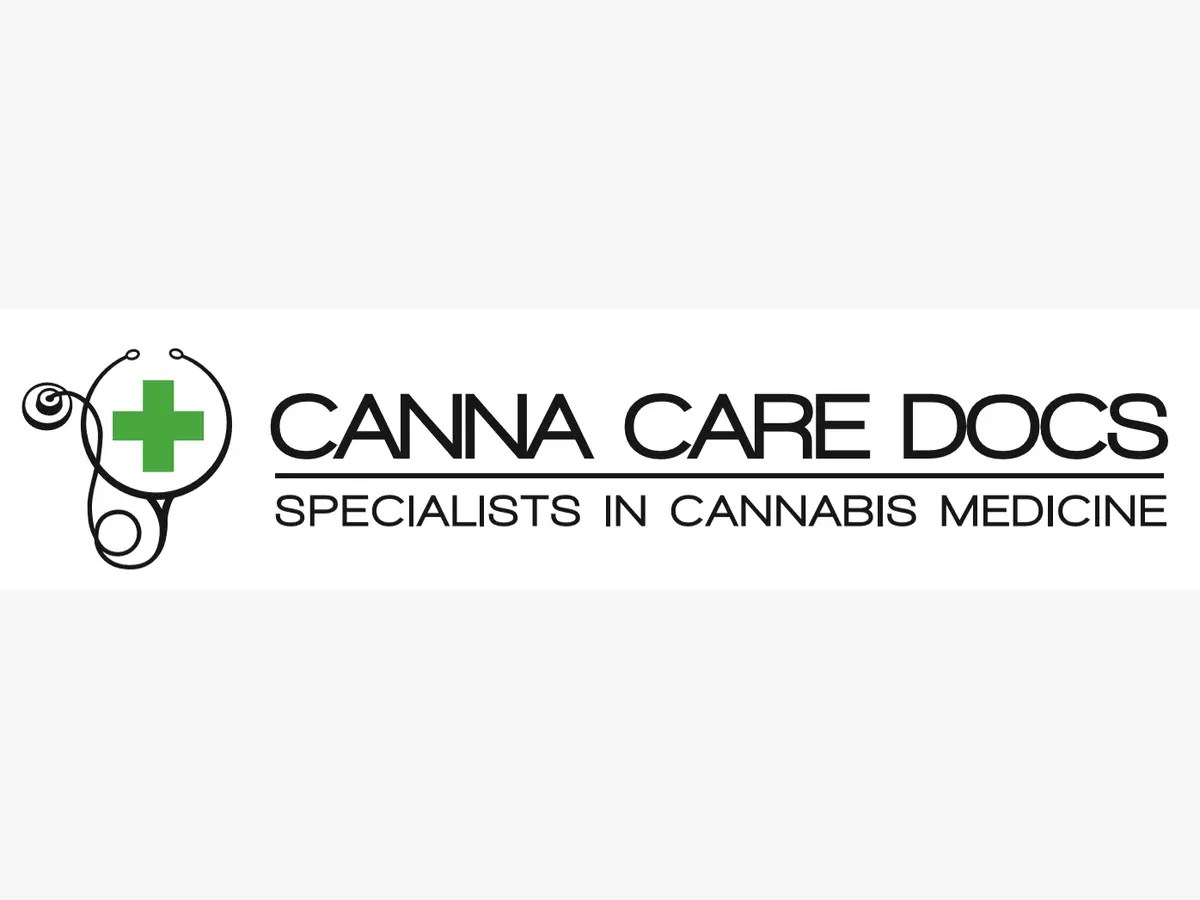 Medical Marijuana Facility To Open On February 28th in