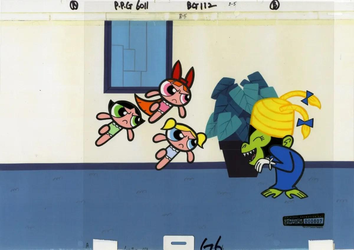 sep 3 cartoon art