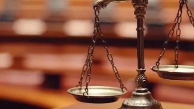 Trial Begins For Queens Man Brendan Hunt, Accused Of Posting Online Threats Against Lawmakers