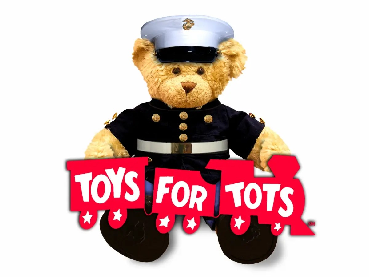 Dec 6 Toys For Tots Donation Deadline Limerick Pa Patch