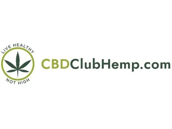 Hair Stylists & Barbers Wanted for Expanding Hemp CBD Business