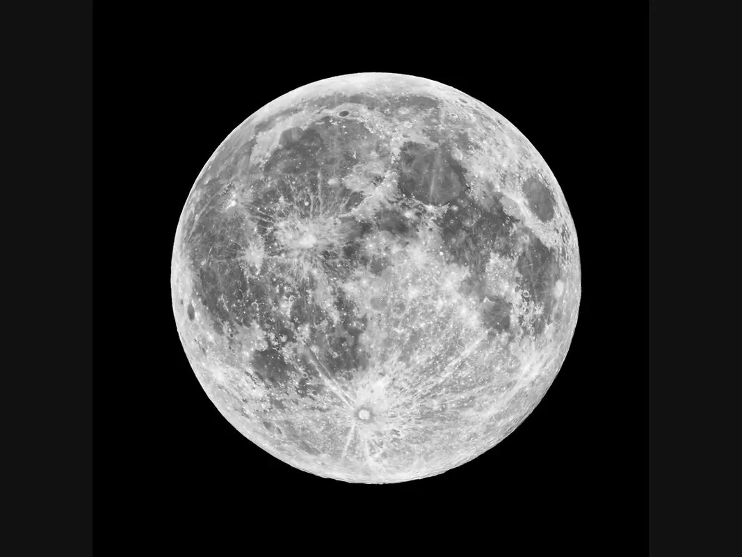 Aug 10, 2021· this 2021 blue moon can have a profound impact on each of the zodiac signs. Rare Halloween Blue Moon: A Reason To Howl In Scottsdale   Scottsdale, AZ Patch