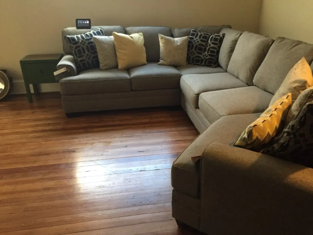 sectional sofa for sale gray 250