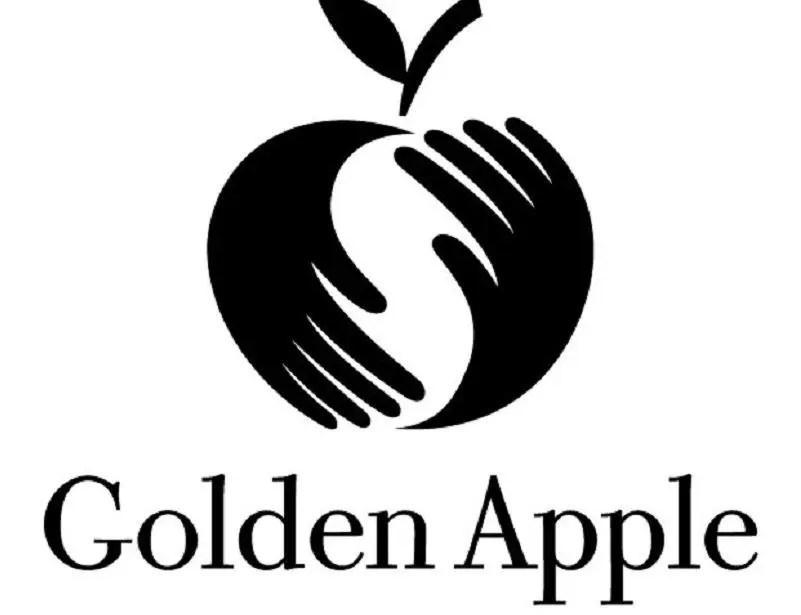 10 Chicago Teachers Named Golden Apple Award Finalists