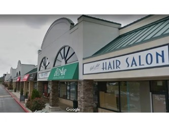 Bel Air Town Center Changes Hands In $19 3M Acquisition
