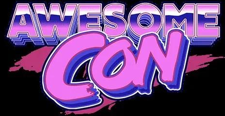 Dec 11 | Awesome Con 2020 | Washington DC, DC Patch