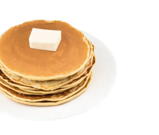 Cent Pancakes At Illinois Ihop Locations