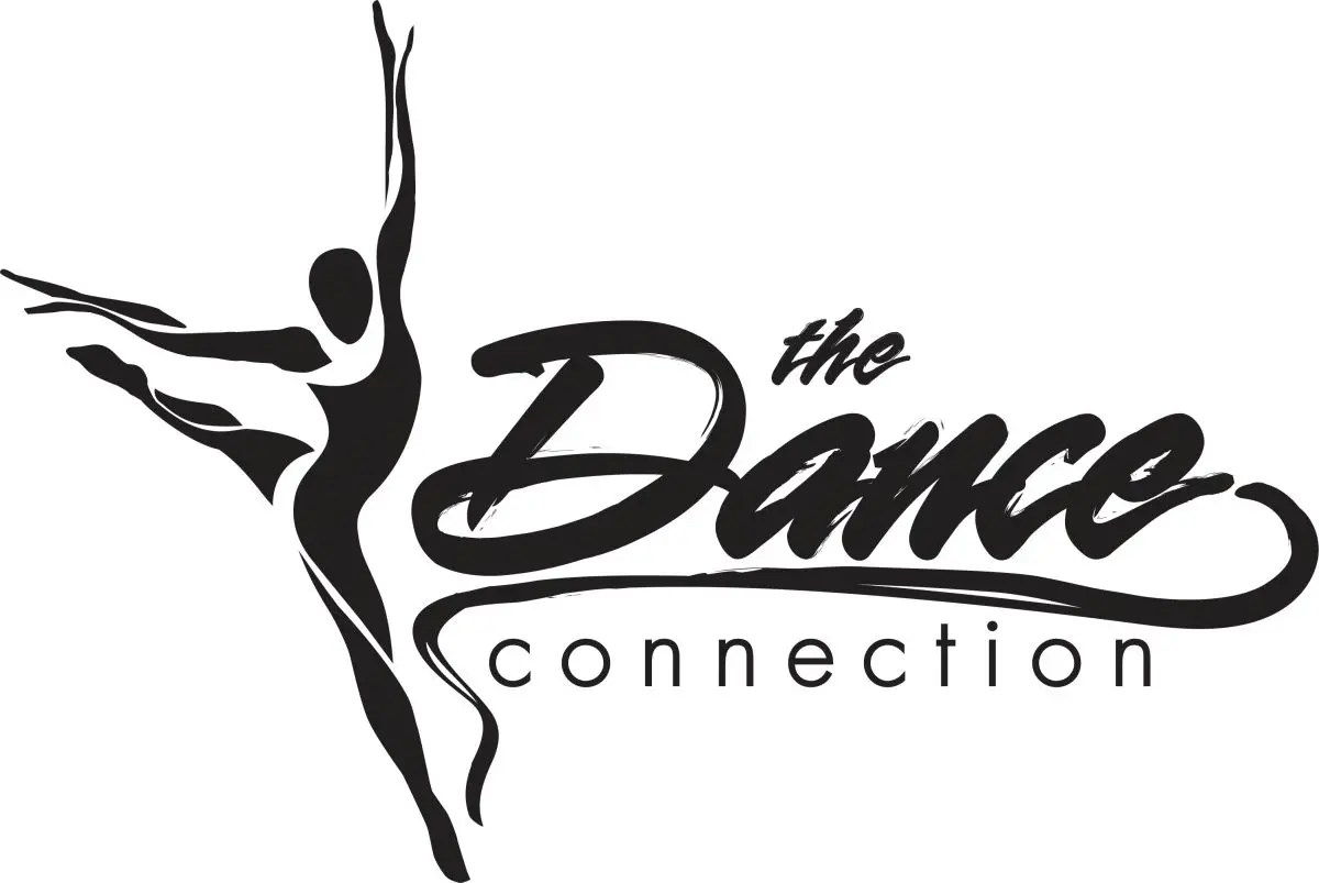 Summer Camp Preview Night at The Dance Connection in
