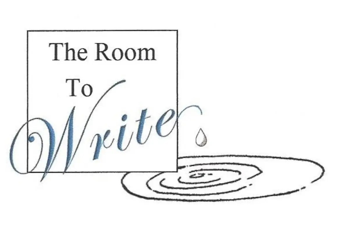 Writers and Illustrators Meet & Greet at Harrington's Pub