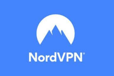 NordVPN 6.26.15.0 Cracked Version + Serial Keys [Full Patched] 2020