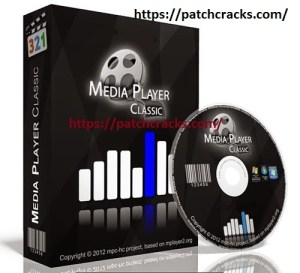 Media Player Classic - HC 1.9.7.10 Free Download
