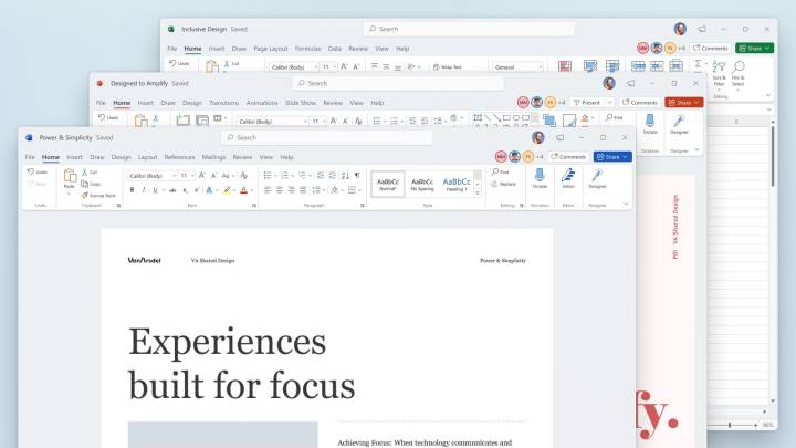 Microsoft Office 2021 Product Key with Crack