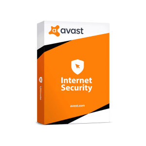 Avast Internet Security Crack (2020) + Activation Code Latest