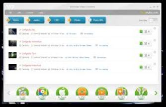 Freemake Video Converter 4.1.12.25 Crack + Activation Key Download