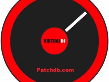 Virtual DJ Pro Infinity 2020 Crack