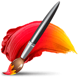 corel painter 2019 box cover