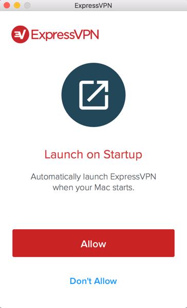 Express VPN Crack 9.0.20 & Activation Code 2021 Latest Version