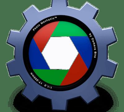 Photo Mechanic 6.0 Build 4155 Crack Full Version License Key