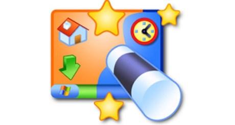 WinSnap 5.2.9 Crack + License Key Full Version Download 2021