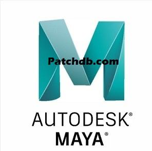 Autodesk Maya 2020.2 Crack