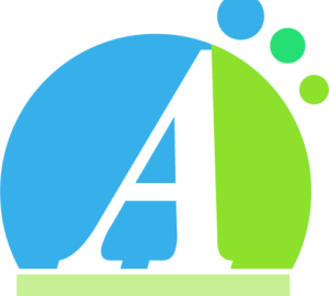 ApowerEdit v1.6.5.17 With Crack Download Full [Latest Version]