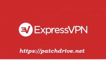 express vpn 2018 crack + serial key