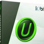 IObit-Uninstaller-8
