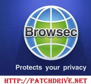 Browsec VPN 2020