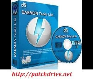 Daemon Tool Lite 10 9 Crack + Serial Key + Setup Free Download!