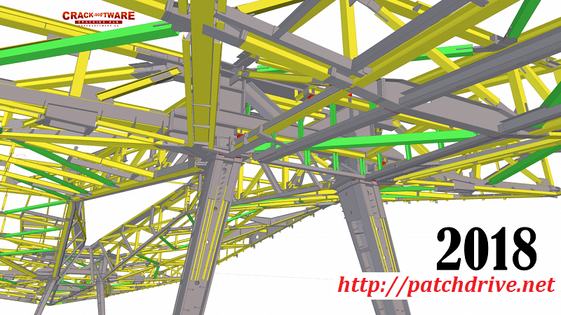 Tekla Structures Mac