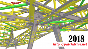 Tekla Structures 21 1 Crack Setup Plus Keygen Direct