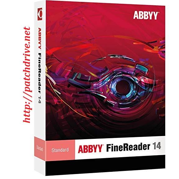 ABBYY FineReader - Free Download for Windows 10 64 bit / 32 bit