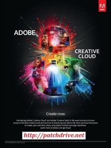 adobe creative cloud 2018 crack torrent windows 10