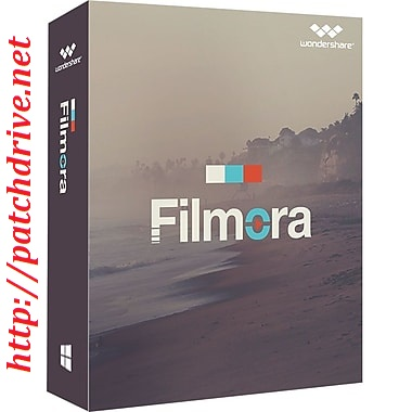 patch filmora 8.7.5