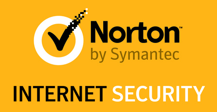 Norton Internet Security 22