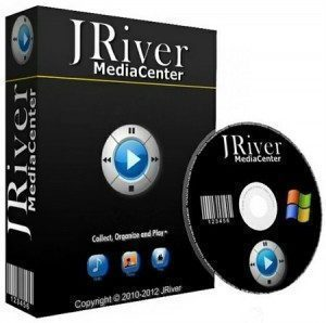JRiver Media Center 25.0.114