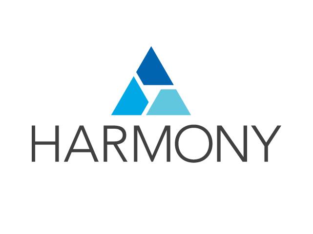 toon boom harmony 5