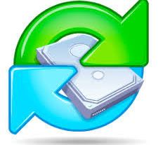 data recovery software with crack or serial number, data recovery software with crack free download, easeus data recovery crack, data recovery software free download full version with crack for windows 7, full data recovery software with serial key, wise data recovery full version with crack, unlimited data recovery software free download with key, data recovery pro crack,