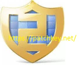 Emsisoft Anti-Malware Crack