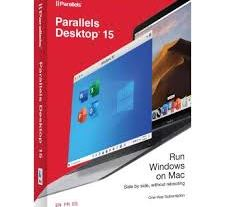 parallels desktop 15.1.2 activation key