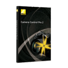 Nikon Camera Control Pro 2.34.2 With Crack Full Free Download