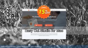 Easy Cut Studio 5.014 With Crack Full Free Download