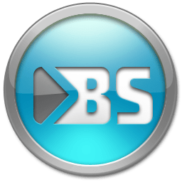BS.Player Pro Crack 2.82 Build 1096 With Serial Key [Latest 2021]