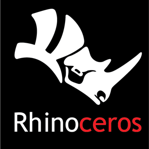 Rhinoceros 3D Crack 7.8 With License Key Full Free Download
