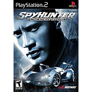 SpyHunter 5.10.7.226 Crack +[Email+Password] Free Download