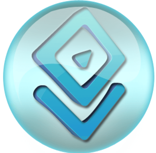Freemake Video Downloader Crack 4.1.13.79 With Serial Key Latest 2022