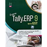 Tally ERP 9 Crack 6.6.3 With License Key Free Download