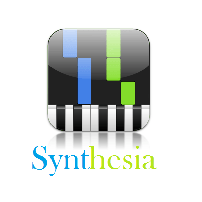 Synthesia Crack 10.7 + Unlock Key Full Version Free Download